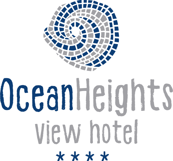 Ocean Heights View